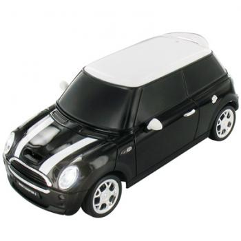 Beewi Bluetooth Remote Control Mini Cooper S Car Toy Rc