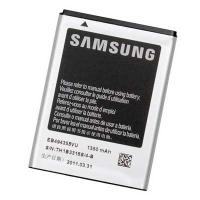 Samsung EB494358VUC Battery